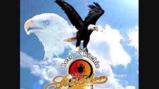 Grupo Soñador - El Rey Del Cielo