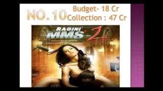 download lagu Bollywood Box Office 2014  List Of Top 10 gratis