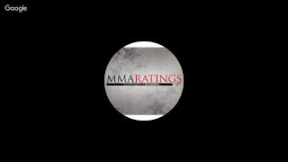 UFC on ESPN 1, Bellator 215, Bellator 216 (MMA Ratings Podcast: EP 112)
