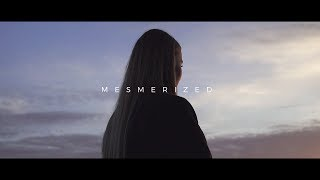 Mesmerized | Cinematic Travel Video | Calabria, Italy | Sony a6300 + Moza Air + Sigma 18-35mm