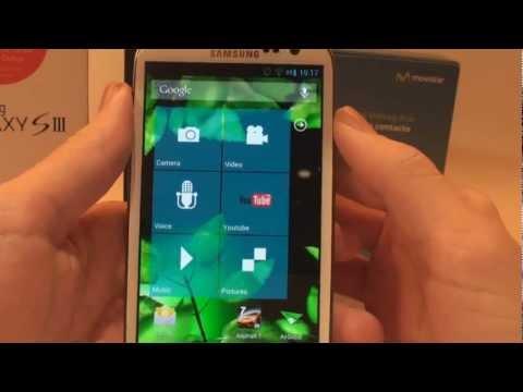 Mejores aplicaciones y juegos Android // Recomendaciones Pro Android