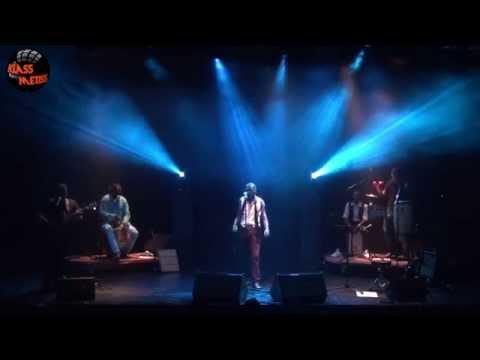 Les LIVE de KlaSs MetiSs - FUZAYEN au FANGOURIN - 1er mars 2014 - Concert complet