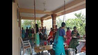 Village lo get together  part--2 // లక్స్ బేబీ జోక్స్ తో పగలపడే నవ్వులే