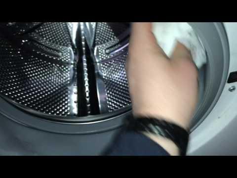 Fliesen essigessenz reinigen