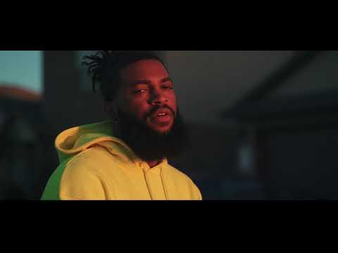 Diivrz - Karma Feat Chris Sails (Official Music Video)