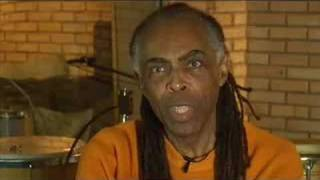 Vídeo 292 de Gilberto Gil