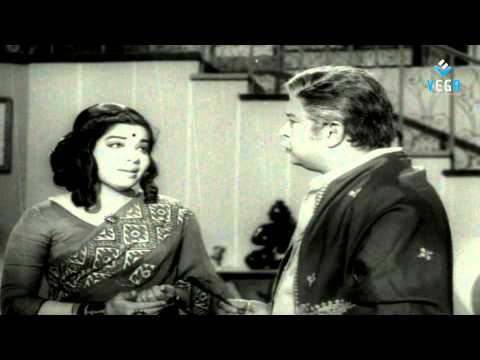 Suriyakanthi - Muthuraman | Jayalalitha -tamil Full Movie video