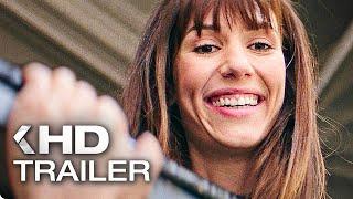 DIE POESIE DER LIEBE Trailer German Deutsch (2018) Exklusiv