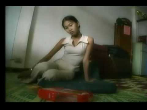 Sex Trafficking in Cambodia (Full Version)
