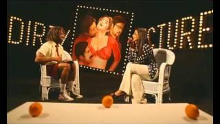 Chuski-Episode 6-Vidya Balan's Dirty Picture.mp4