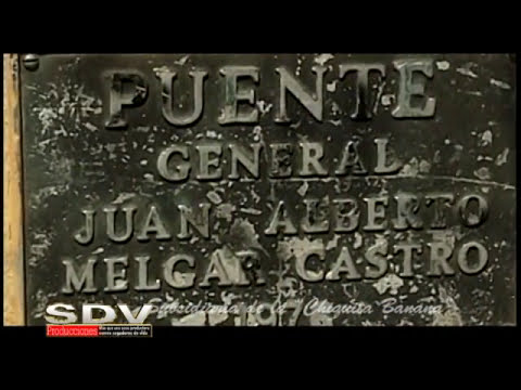 DOCUMENTAL LA LIMA