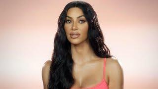 Why Kanye West Left Kim Kardashian 'Hysterically Crying'