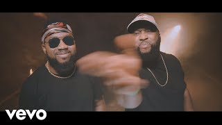 SlowDog - Dubai 2 Onitsha (Official Video) ft. Magnito