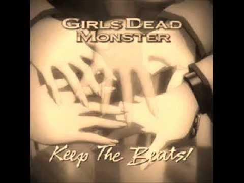 Girl Dead Monster - Alchemy(Full VER./Lyric-歌詞付)
