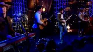 download lagu Mumford & Sons - White Blank Page Mtv Unplugged gratis