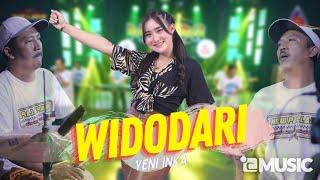 Download lagu Yeni Inka ft. New Pallapa - WIDODARI (  ANEKA SAFARI)