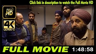 Watch Fourth Direction (2015) Full Movies Online