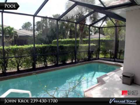 Homes for Sale - 28543 F B Fowler Ct, Bonita Springs, FL