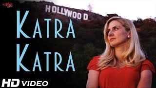 Katra Katra Full Song