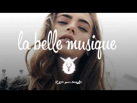 Shy Girls - When I Say I Love U (Saux Remix)