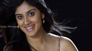 Chinni Chinni Aasa - Chinni Chinni Aasa Theatrical Trailer - Singeetam Srinivasa Rao, Rajeev Saluri
