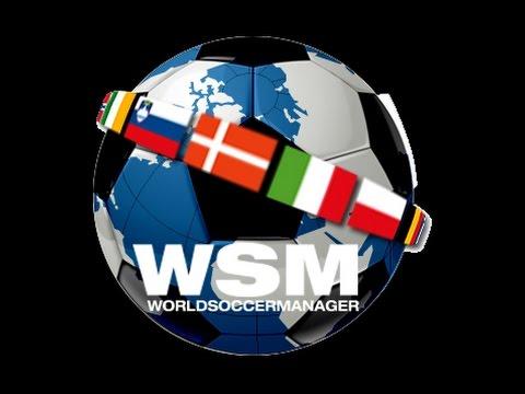 WSM TV: Il Processo di WSM Terza Puntata (speciale Natale)