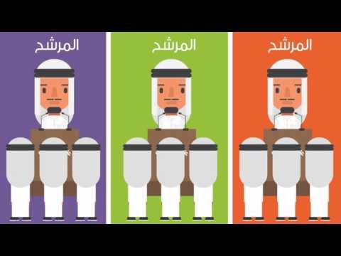 Al Riyadh Chamber fainal