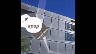Watch Apoptygma Berzerk Wrack em To Pieces video