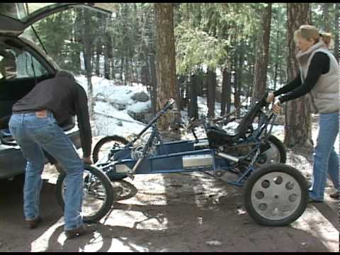 Animas Quadracycle 3.dv