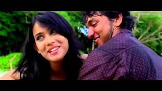 Kadali - pachani thota song from kadali