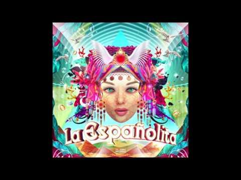 Sesto Sento - My Trip to Fantasy Mandragora Remix