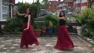 download lagu Beedi Jalaile  Omkara  Dance Cover gratis