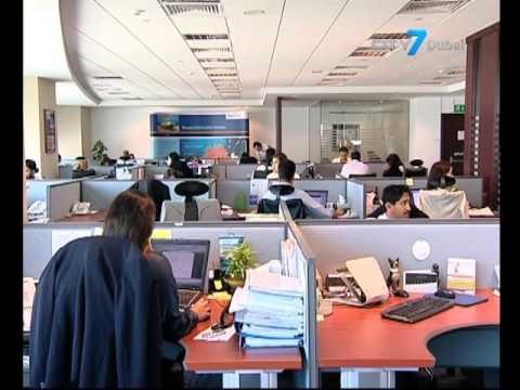 City7 TV - 7 National News - 11 August 2015 - UAE Business News