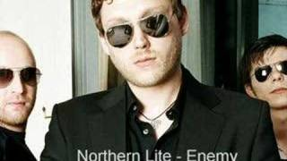 Watch Northern Lite Enemy video