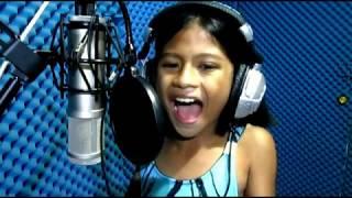 "Download Lagu Cydel Gabutero - ""The Power of love"" (Cover) Gratis STAFABAND"