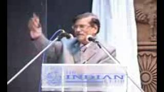 Periyardasan Abdullah Effective Speech about Islam