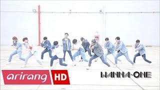 download lagu Pops In Seoul Wanna One워너원 _ Energetic에너제틱 _ Cover gratis