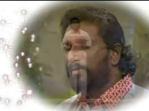 Israyelin Nadhanai - Malayalam Christian Song By K.G.Markose Music Videos