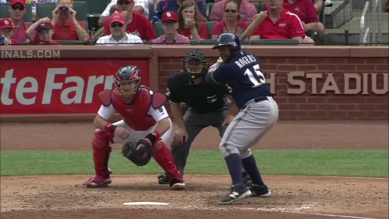 ジェイソン・ロジャース (野球)の画像 p1_8