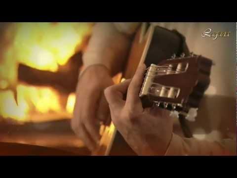 Виталий Кочетков - Со мною любовь