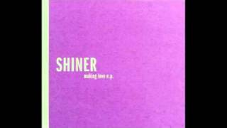 Watch Shiner Making Love video