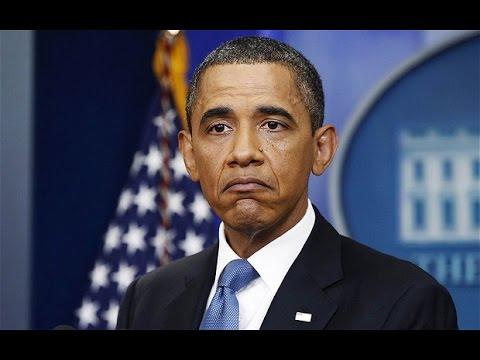 Opening Kenya Trip, Obama Supports Entrepreneurs Part 01