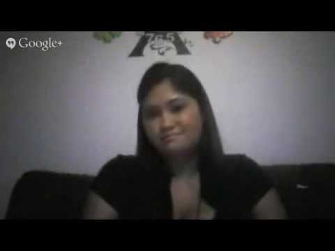 Entrevista a Lily Perozo. Autora de la Saga Dulces Mentiras Amargas Verdades