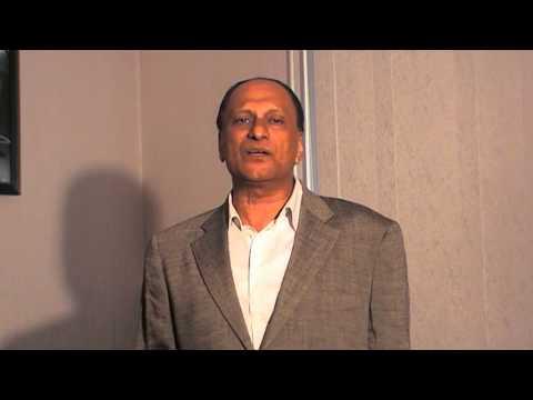 Ashfaque Wazir Sings Mohd.rafi: Eek Dil Ke Tukre Hazar Hue video