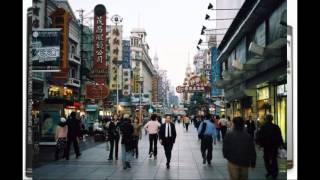 бизнес с китаем от а до я оптовая торговля