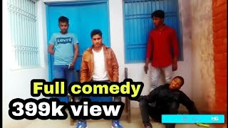 Phir Hera pheri 3 full hd bollywood Hindi movie directed By Mukesh Sain. Full Hd