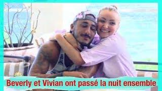 La Villa des Coeurs Brisés 3 : Episode 36 - Beverly et Vivian ont passé la nuit ensemble
