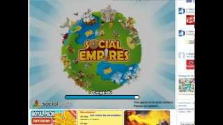 hack social empires soul extreme dragon