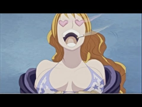 [one Piece] This Is Our ~nami-san~!! Hd video