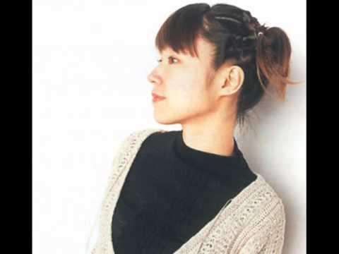 小松未歩の画像 p1_21